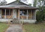 Foreclosed Home in Jesup 31546 VERNON ST - Property ID: 4325555287