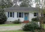 Foreclosed Home in Thomasville 31792 FONTAINE DR - Property ID: 4325560107