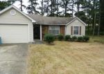 Foreclosed Home in Atlanta 30331 FENNEL CIR SW - Property ID: 4325563172