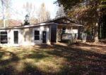Foreclosed Home in Acworth 30102 LEE DR - Property ID: 4325564493