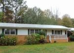 Foreclosed Home in Summerville 30747 LAKE WANDA RIETA RD - Property ID: 4325568881