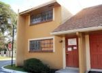 Foreclosed Home in Fort Lauderdale 33351 N PINE ISLAND RD - Property ID: 4325587262