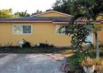 Foreclosed Home in Deerfield Beach 33441 SW 5TH ST - Property ID: 4325593851