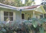 Foreclosed Home in Astor 32102 TYTY RD - Property ID: 4325596916