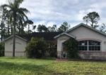 Foreclosed Home in Naples 34120 47TH AVE NE - Property ID: 4325605218