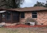 Foreclosed Home in Georgetown 32139 GEORGETOWN LANDING RD - Property ID: 4325609160