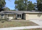 Foreclosed Home in Jacksonville 32225 HAMPSTEAD DR - Property ID: 4325610478