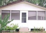 Foreclosed Home in Tampa 33619 N 66TH ST - Property ID: 4325625369