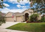 Foreclosed Home in Ruskin 33570 MIRA LAGO CIR - Property ID: 4325633702