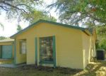 Foreclosed Home in Tampa 33615 SHELLGROVE CT - Property ID: 4325640706