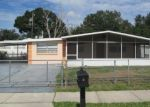 Foreclosed Home in Tampa 33614 W FERN ST - Property ID: 4325648139