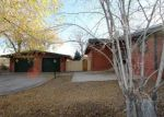 Foreclosed Home in Cortez 81321 S WASHINGTON ST - Property ID: 4325670483