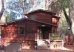 Foreclosed Home in Kelseyville 95451 BROADWAY ST - Property ID: 4325697640