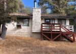 Foreclosed Home in Groveland 95321 GREEN VALLEY CIR - Property ID: 4325702903