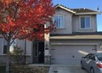 Foreclosed Home in Valley Springs 95252 GOLD STANDARD CT - Property ID: 4325704197