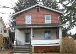 Foreclosed Home in Hollidaysburg 16648 W FIR ST - Property ID: 4325723928
