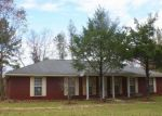 Foreclosed Home in Prattville 36067 COUNTY ROAD 38 - Property ID: 4325754575