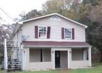Foreclosed Home in Gadsden 35903 ALFORD BEND RD - Property ID: 4325761134