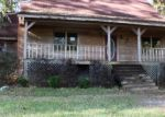 Foreclosed Home in Dublin 31021 JIMMIE STEVENS RD - Property ID: 4325803629