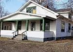Foreclosed Home in Vandalia 62471 W SAINT LOUIS AVE - Property ID: 4325806247