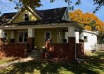 Foreclosed Home in Rushville 62681 E WASHINGTON ST - Property ID: 4325807121