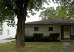 Foreclosed Home in Jasper 47546 BIRK DR - Property ID: 4325817199