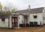 Foreclosed Home in Evansville 47714 LODGE AVE - Property ID: 4325821590