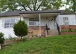Foreclosed Home in Riverdale 20737 JENIFER PL - Property ID: 4325826401