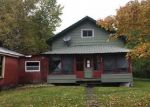 Foreclosed Home in Hessel 49745 W NYE RD - Property ID: 4325834282