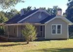 Foreclosed Home in Hildebran 28637 US HIGHWAY 70A E - Property ID: 4325843479