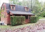 Foreclosed Home in Cosby 37722 HOLLOW RD - Property ID: 4325879847