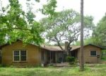 Foreclosed Home in Ingleside 78362 EASTWIND ST - Property ID: 4325882913