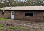 Foreclosed Home in Brundidge 36010 LAWSON ST - Property ID: 4325896927