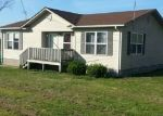 Foreclosed Home in Clinton 42031 US HIGHWAY 51 S - Property ID: 4325904361