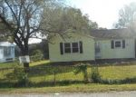 Foreclosed Home in Lancaster 29720 SMALL ST - Property ID: 4325911817