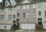 Foreclosed Home in Duluth 30097 LORIN WAY - Property ID: 4325915305