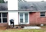 Foreclosed Home in Rincon 31326 PLANTATION DR - Property ID: 4325932839