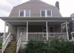 Foreclosed Home in Baltimore 21215 BELVIEU AVE - Property ID: 4325966107