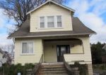 Foreclosed Home in Baltimore 21214 E NORTHERN PKWY - Property ID: 4325979698