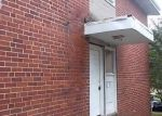 Foreclosed Home in Baltimore 21212 E BELVEDERE AVE - Property ID: 4325981445