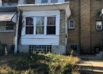 Foreclosed Home in Philadelphia 19143 WARRINGTON AVE - Property ID: 4325989775