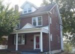 Foreclosed Home in Reading 19608 SPRING CREST BLVD - Property ID: 4326027880