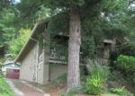 Foreclosed Home in Reading 19605 OAK ST - Property ID: 4326028304