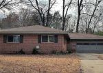Foreclosed Home in Bartlesville 74006 HARVARD DR - Property ID: 4326046257