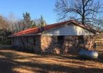 Foreclosed Home in Bokoshe 74930 MILTON RD - Property ID: 4326047583