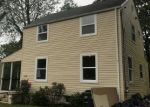 Foreclosed Home in Hyattsville 20784 70TH AVE - Property ID: 4326056332