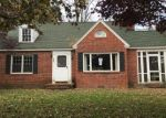 Foreclosed Home in Easton 21601 N WASHINGTON ST - Property ID: 4326062467