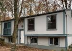Foreclosed Home in Reston 20191 COCQUINA DR - Property ID: 4326065537