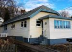 Foreclosed Home in Milford 06460 EDGEFIELD AVE - Property ID: 4326067732