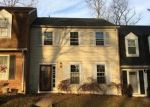 Foreclosed Home in Columbia 21045 QUEEN MARIA CT - Property ID: 4326088306